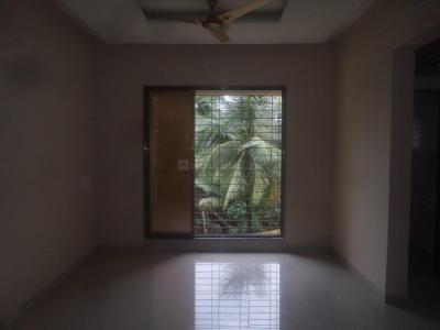 Gallery Cover Image of 965 Sq.ft 2 BHK Apartment for buy in Vasai East for 4775000