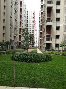 Gallery Cover Image of 1270 Sq.ft 3 BHK Apartment for buy in Palava Phase 1 Nilje Gaon for 6900000