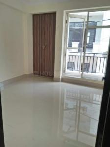 Gallery Cover Image of 550 Sq.ft 1 BHK Apartment for rent in Saket for 11000