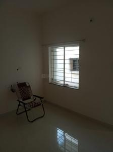 Gallery Cover Image of 738 Sq.ft 2 BHK Apartment for rent in Ambawadi for 16500