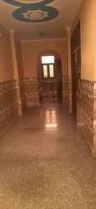 Gallery Cover Image of 900 Sq.ft 3 BHK Independent Floor for rent in Burari for 13500