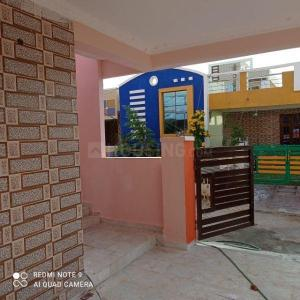 Gallery Cover Image of 1750 Sq.ft 2 BHK Independent House for buy in Aminpur for 9500000
