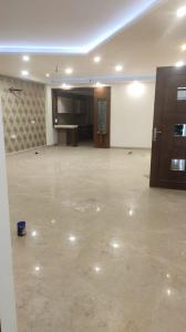 Gallery Cover Image of 1700 Sq.ft 3 BHK Independent Floor for buy in Model Town for 20000000
