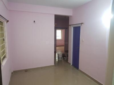 Gallery Cover Image of 1000 Sq.ft 2 BHK Apartment for rent in Greenfield City Classic, Maheshtala for 14000