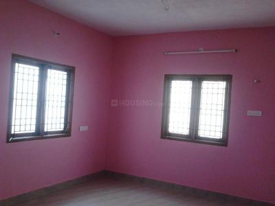 Gallery Cover Image of 1800 Sq.ft 3 BHK Independent House for rent in Kundrathur for 15000