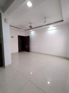 Gallery Cover Image of 2500 Sq.ft 4 BHK Apartment for rent in Vashi for 55000