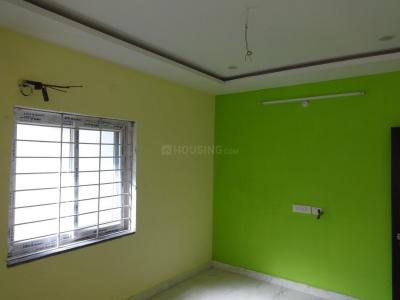 Gallery Cover Image of 1200 Sq.ft 2 BHK Apartment for rent in Alwal for 13000