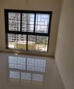 Gallery Cover Image of 1400 Sq.ft 3 BHK Apartment for buy in Goregaon West for 26000000