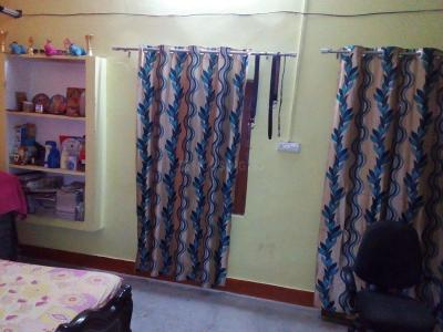 Gallery Cover Image of 360 Sq.ft 3 BHK Villa for buy in Sector 65 for 1800000