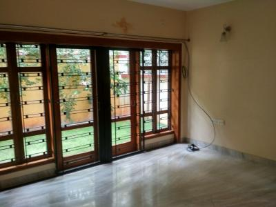 Gallery Cover Image of 9500 Sq.ft 5 BHK Independent House for rent in RMV Extension Stage 2 for 165000