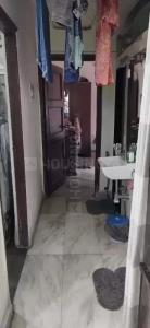 Gallery Cover Image of 580 Sq.ft 1 BHK Apartment for buy in Chembur for 10000000