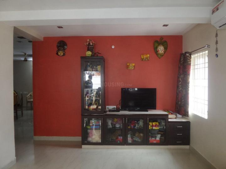 3 bhk apartment for sale in goutami enclave laxmi nagar for Page 3 salon hyderabad