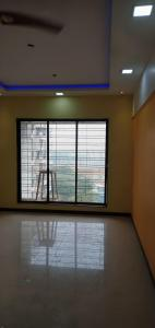 Gallery Cover Image of 1040 Sq.ft 2 BHK Apartment for buy in Sanpada for 16000000