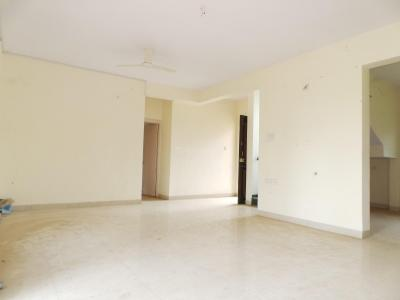 Gallery Cover Image of 2800 Sq.ft 3 BHK Independent House for buy in Mohammed Wadi for 13500000