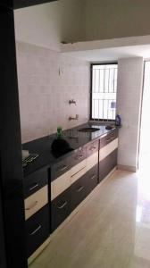 Gallery Cover Image of 1980 Sq.ft 2 BHK Apartment for rent in Navrangpura for 17500