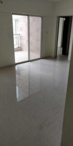 Gallery Cover Image of 1600 Sq.ft 3 BHK Apartment for rent in Baner for 20000