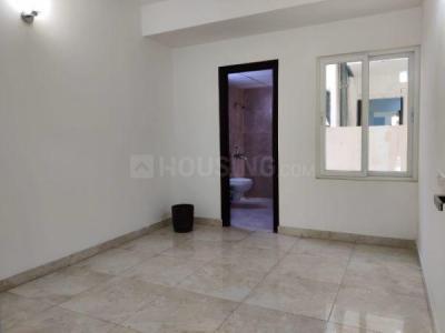 पंचशील प्राइम 390 फेज 1640 शास्त्री नगर  में 3  खरीदें  के लिए 1640 Sq.ft 3 BHK अपार्टमेंट के बेडरूम  की तस्वीर