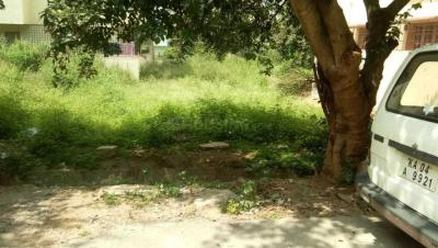 1200 Sq.ft Residential Plot for Sale in Jakkur, Bangalore