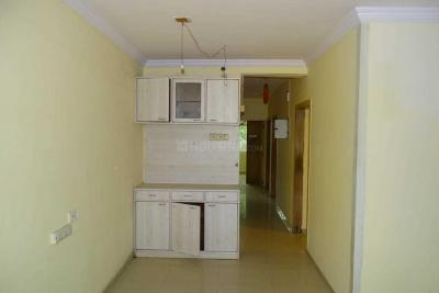 Gallery Cover Image of 1120 Sq.ft 3 BHK Apartment for buy in Mira Road East for 11000000