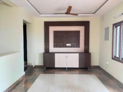 Gallery Cover Image of 2700 Sq.ft 3 BHK Apartment for buy in Navabharath Nagar for 15120000