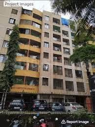 Gallery Cover Image of 950 Sq.ft 2 BHK Apartment for rent in Shree Ganesh Residency, Bhayandar East for 18000