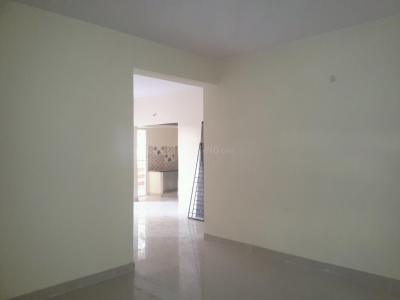 Gallery Cover Image of 1265 Sq.ft 2 BHK Apartment for buy in Indira Nagar for 9108000
