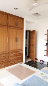 Gallery Cover Image of 2000 Sq.ft 3 BHK Independent Floor for rent in Sector 31 for 36000