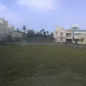 1121 Sq.ft Residential Plot for Sale in Medavakkam, Chennai
