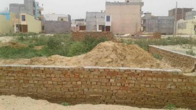 495 Sq.ft Residential Plot for Sale in Sector 110, Gurgaon