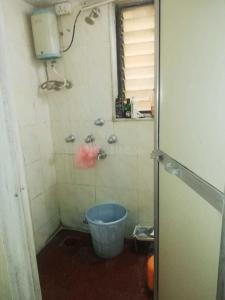 Bathroom Image of PG 4195316 Powai in Powai