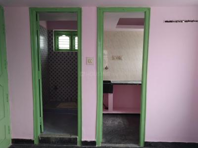 Gallery Cover Image of 250 Sq.ft 1 BHK Independent House for rent in Nagondanahalli for 6000
