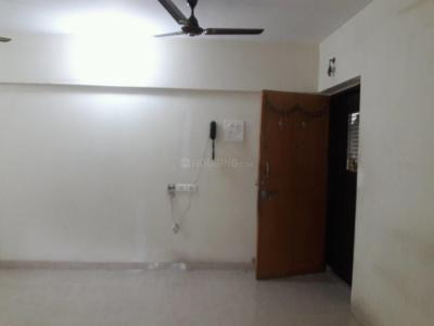 Gallery Cover Image of 1200 Sq.ft 2 BHK Apartment for rent in Santacruz East for 60000