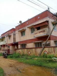 Gallery Cover Image of 781 Sq.ft 2 BHK Apartment for buy in Chengalpattu for 1818900