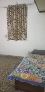 Bedroom Image of PG 6402815 Malad West in Malad West