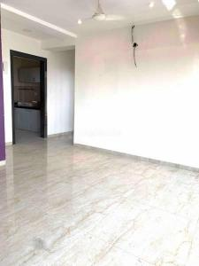 Gallery Cover Image of 1000 Sq.ft 2 BHK Apartment for buy in Byculla for 24000000