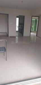 Gallery Cover Image of 1300 Sq.ft 2 BHK Apartment for rent in Ulwe for 15000