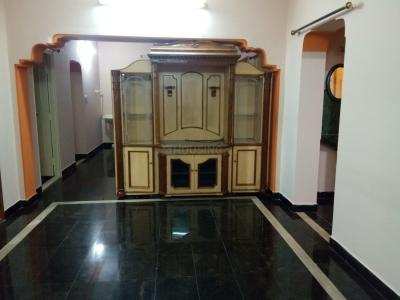 Gallery Cover Image of 2400 Sq.ft 4 BHK Independent House for buy in Sahakara Nagar for 32000000