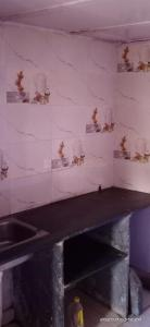 Gallery Cover Image of 200 Sq.ft 1 RK Independent Floor for rent in Powai for 9000
