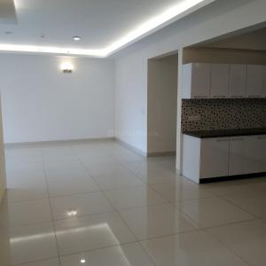 Gallery Cover Image of 1755 Sq.ft 3 BHK Apartment for buy in Vaibhav Khand for 12500000