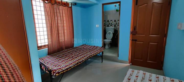 Bedroom Image of PG 6519933 Ejipura in Ejipura
