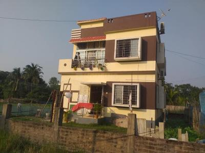 Gallery Cover Image of 920 Sq.ft 2 BHK Villa for buy in Joka for 2245000