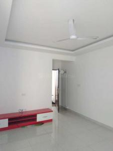 Gallery Cover Image of 1500 Sq.ft 3 BHK Apartment for rent in Kacharakanahalli for 35000