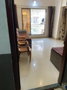 Gallery Cover Image of 595 Sq.ft 1 BHK Apartment for buy in Ostwal Ostwal Orchid 1 2 3 4 5, Mira Road East for 5200000