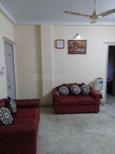 Hall Image of Koramangala PG in Koramangala