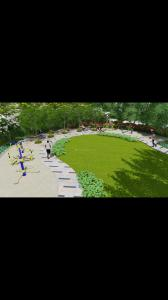 1470 Sq.ft Residential Plot for Sale in Devi Ahillyabai Holkar Airport Area, Indore