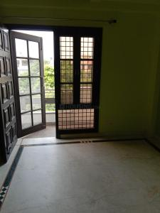 Gallery Cover Image of 1250 Sq.ft 2 BHK Independent House for rent in Sector 50 for 16500