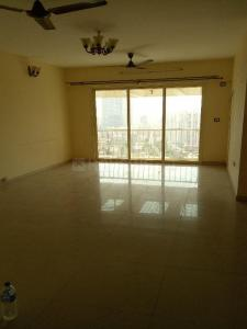 Gallery Cover Image of 1300 Sq.ft 2 BHK Apartment for rent in Parel for 85000