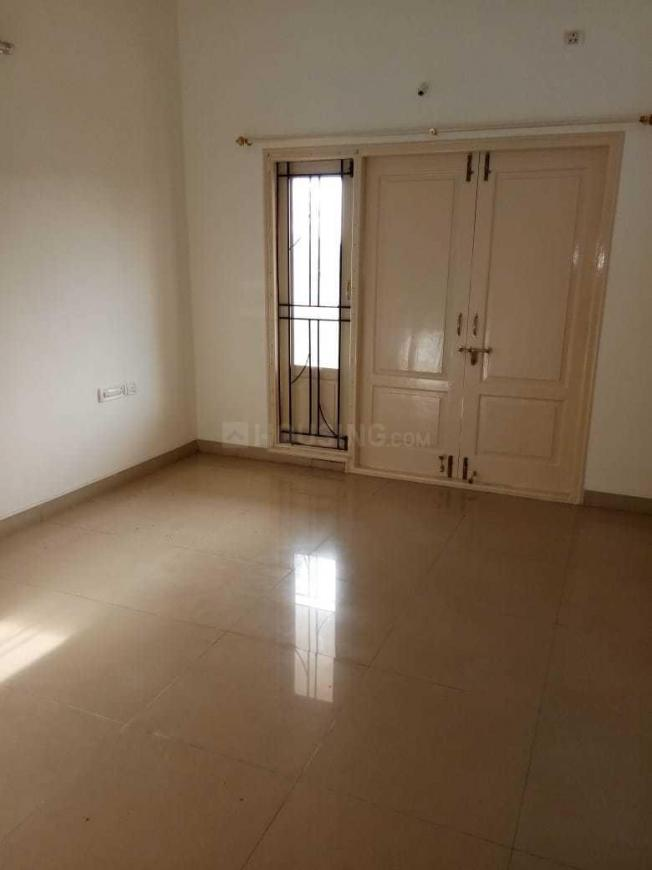 Living Room Image of 1500 Sq.ft 3 BHK Independent House for rent in Jakkur for 47000