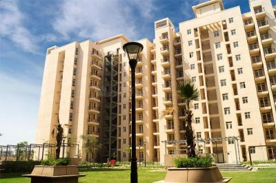 Gallery Cover Image of 1200 Sq.ft 3 BHK Apartment for buy in BPTP Park Elite Premium, Sector 84 for 3350000