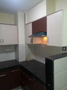 Gallery Cover Image of 900 Sq.ft 2 BHK Apartment for rent in Lajpat Nagar for 40000